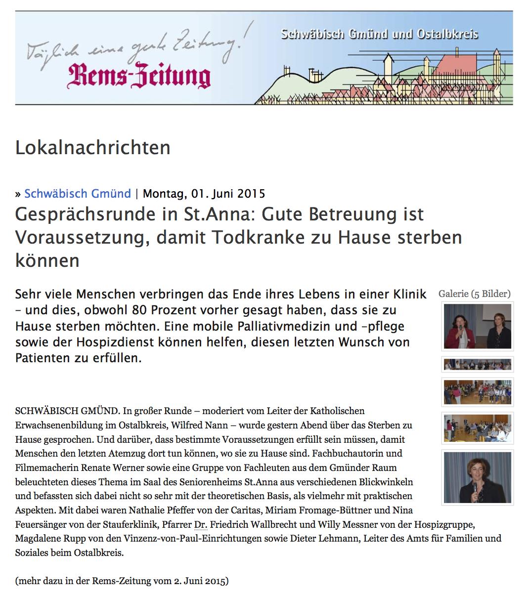 Rems_Zeitung_01.06.15