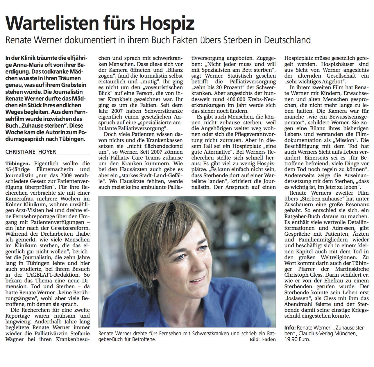 Tagblatt_6.6.15